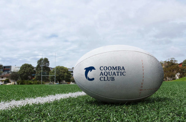 Coomba Aquatic Club NRL Tipping Competition